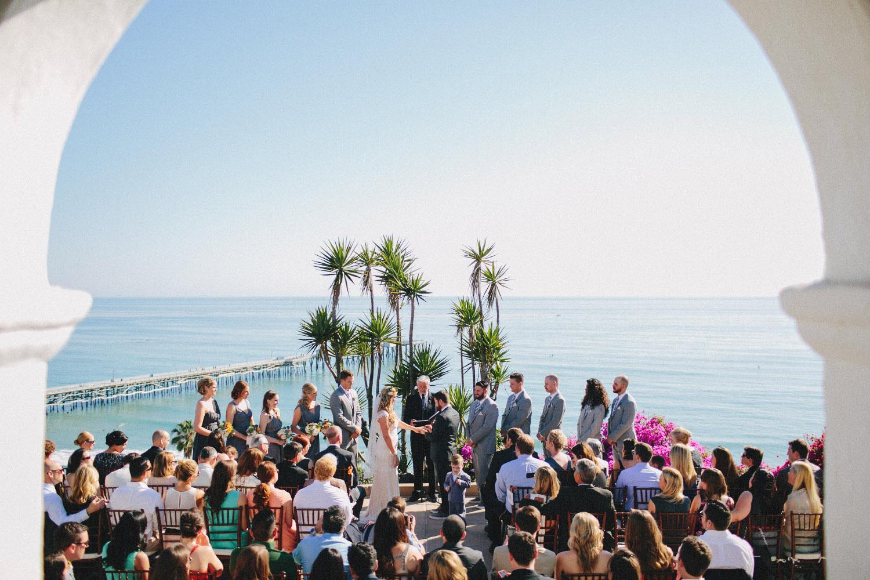 casa_romantica_wedding_18.jpg