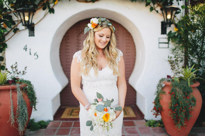 casa_romantica_wedding_24.jpg