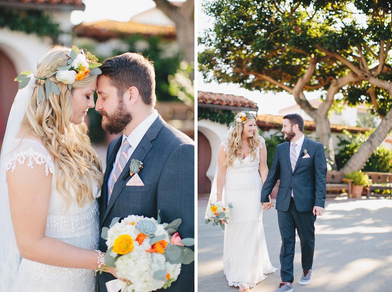casa_romantica_wedding_25.jpg