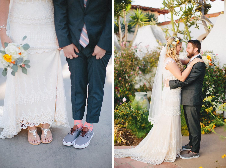 casa_romantica_wedding_26.jpg