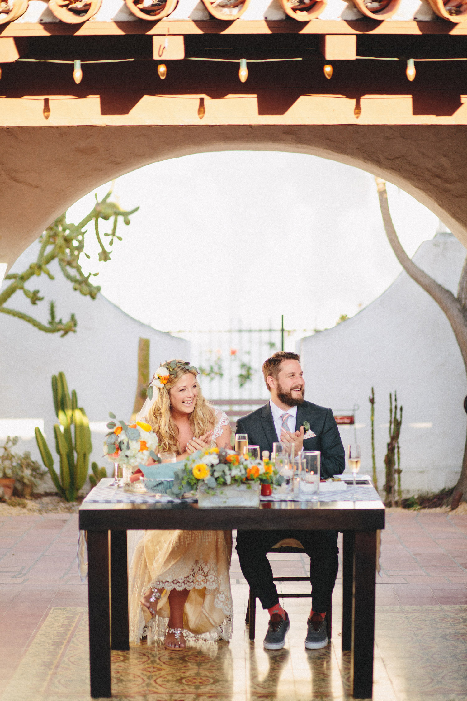 casa_romantica_wedding_28.jpg