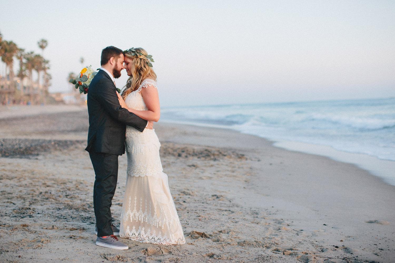 casa_romantica_wedding_30.jpg