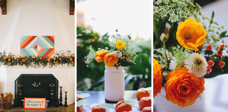 casa_romantica_wedding_23.jpg
