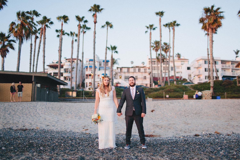 casa_romantica_wedding_33.jpg