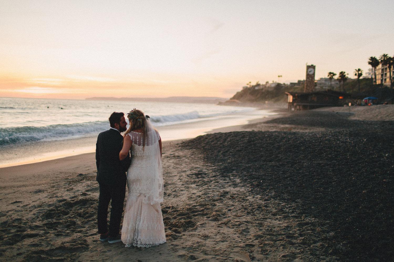 casa_romantica_wedding_37.jpg
