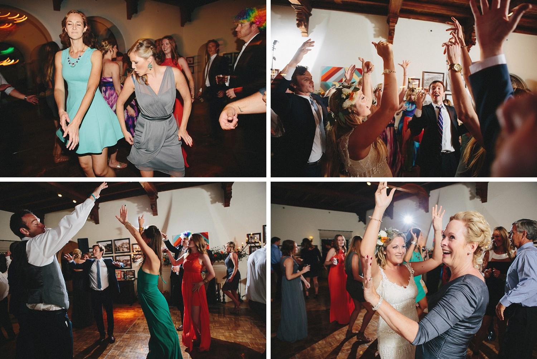 casa_romantica_wedding_38.jpg