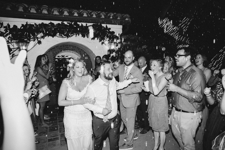 casa_romantica_wedding_40.jpg