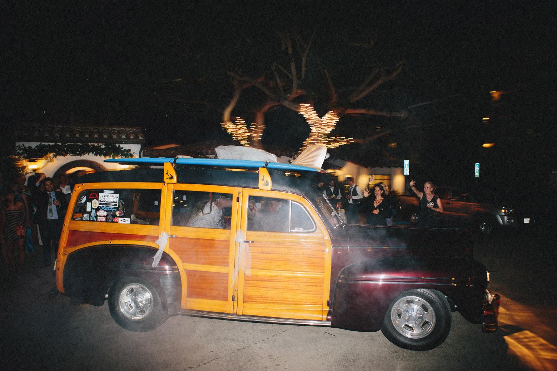 casa_romantica_wedding_41.jpg