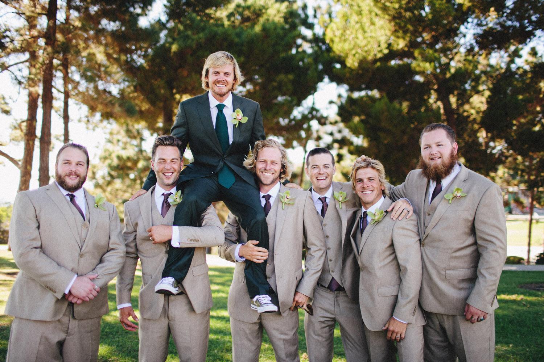 pines_park_wedding_04.jpg