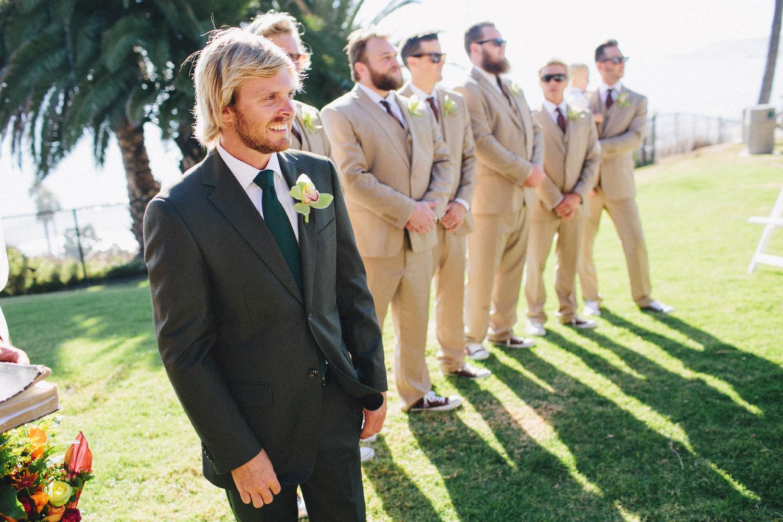 pines_park_wedding_06.jpg