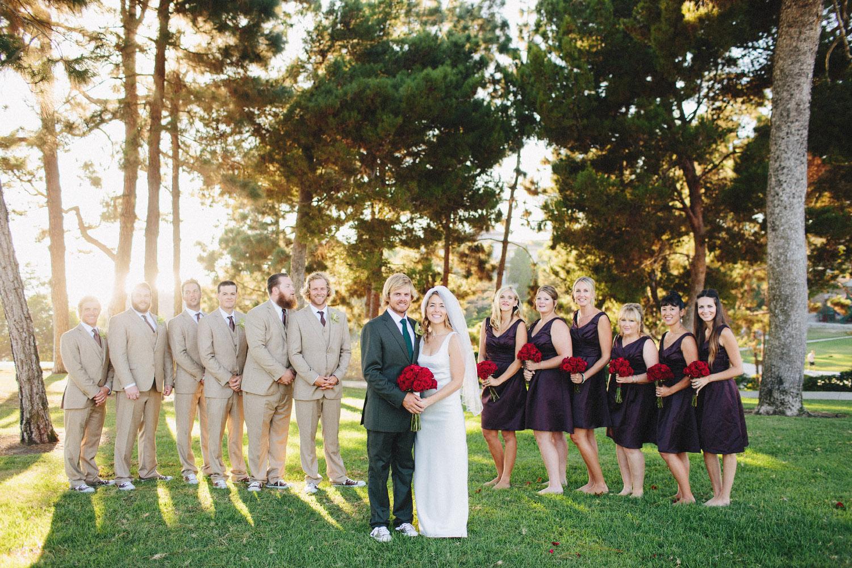 pines_park_wedding_13.jpg