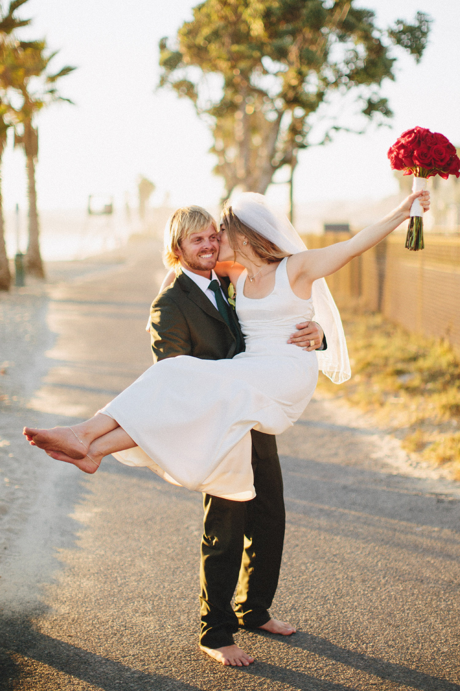 pines_park_wedding_20.jpg