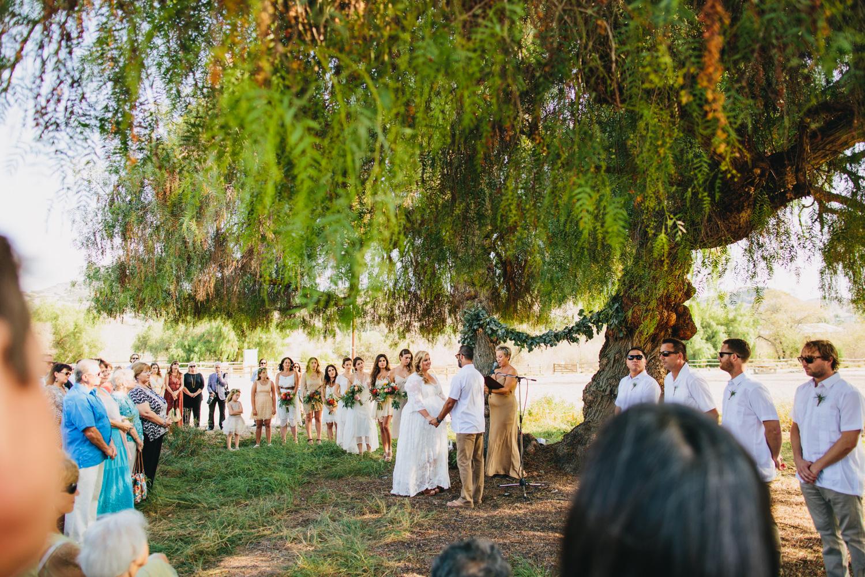 reata_park_wedding_31.JPG