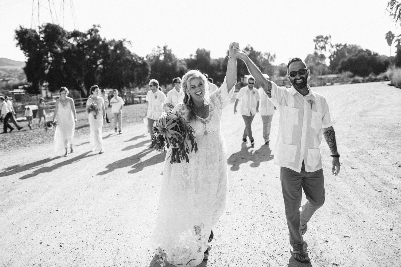 reata_park_wedding_33.JPG