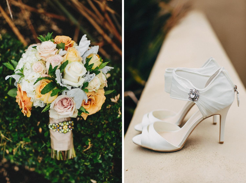 marbella_country_club_wedding_02.jpg