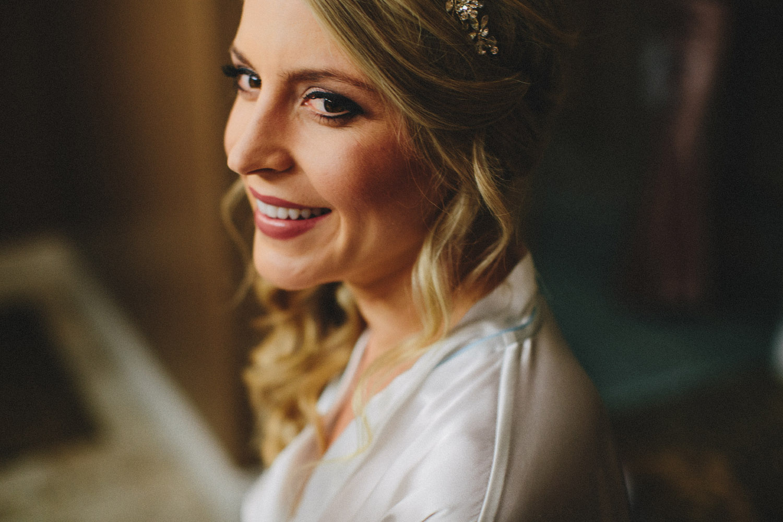 marbella_country_club_wedding_03.jpg