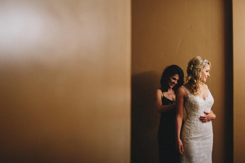 marbella_country_club_wedding_04.jpg