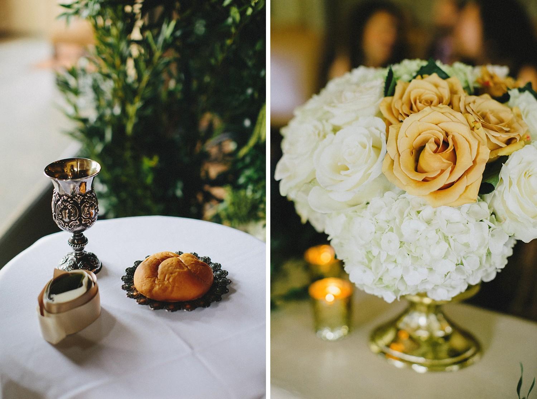 marbella_country_club_wedding_11.jpg