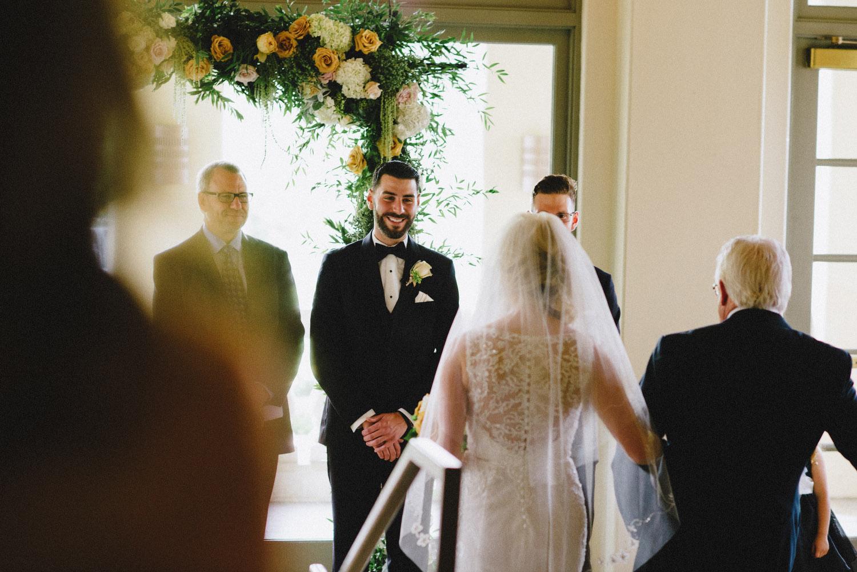 marbella_country_club_wedding_14.jpg