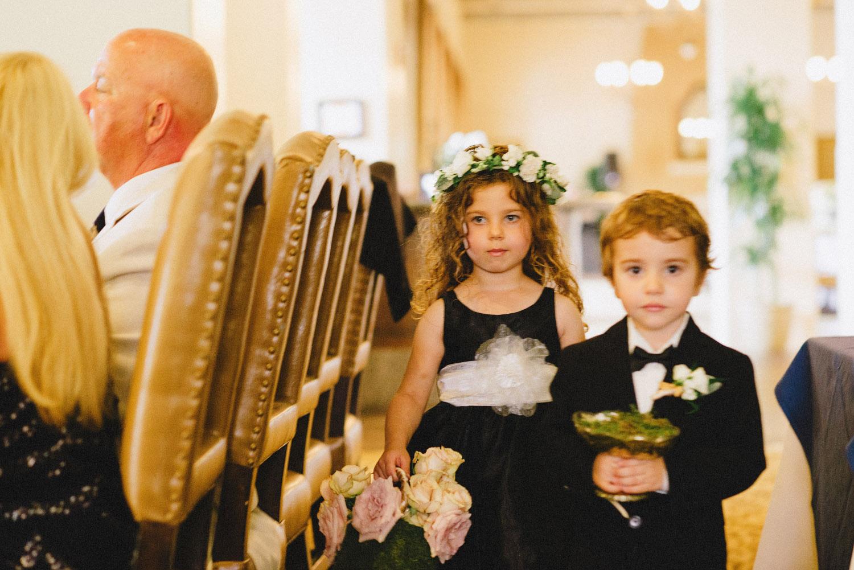 marbella_country_club_wedding_12.jpg