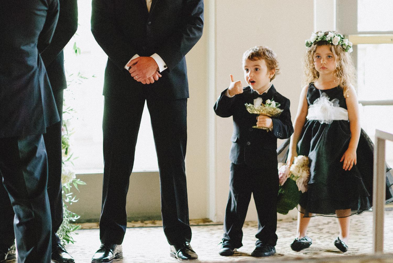 marbella_country_club_wedding_18.jpg