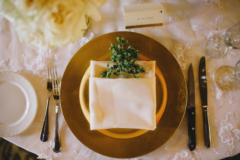 marbella_country_club_wedding_21.jpg
