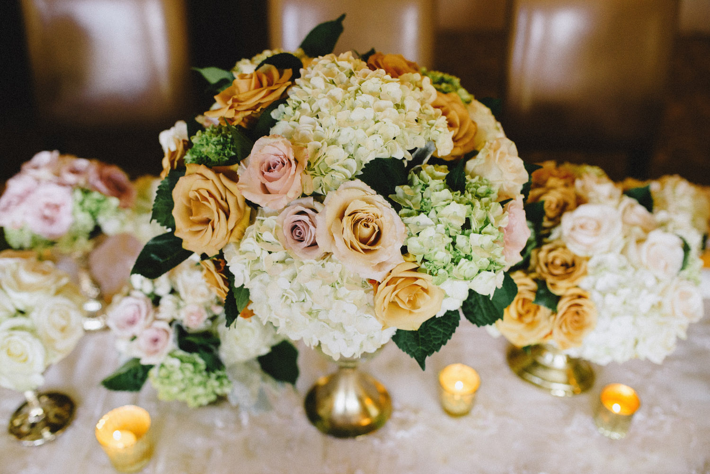 marbella_country_club_wedding_20.jpg