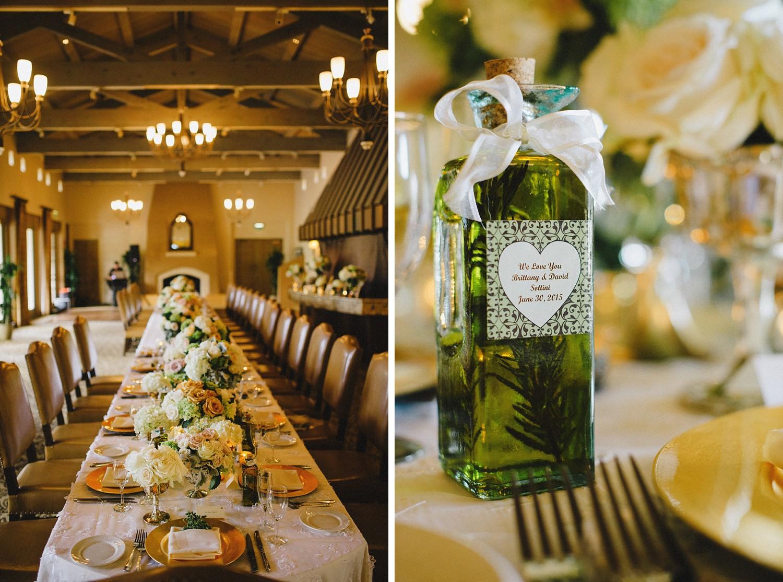 marbella_country_club_wedding_22.jpg