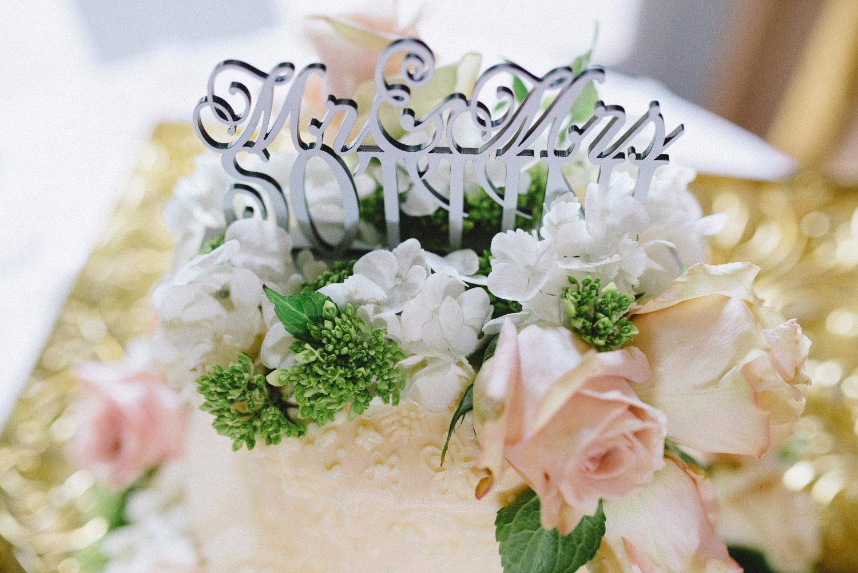 marbella_country_club_wedding_23.jpg
