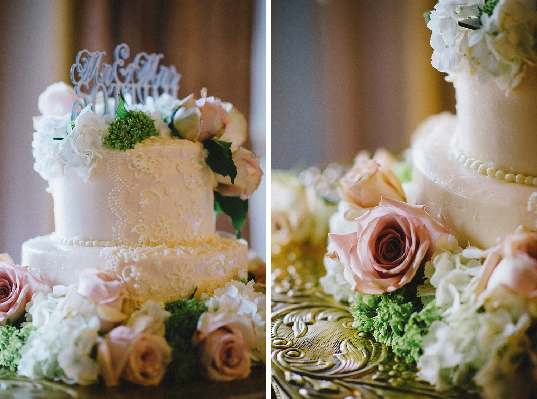 marbella_country_club_wedding_25.jpg