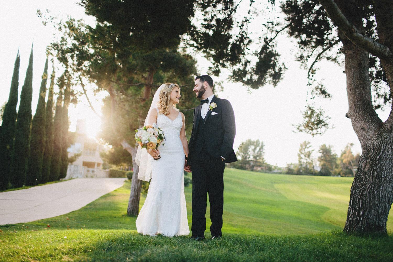 marbella_country_club_wedding_28.jpg