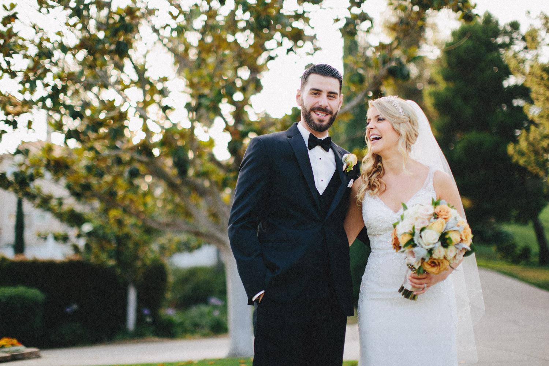 marbella_country_club_wedding_27.jpg