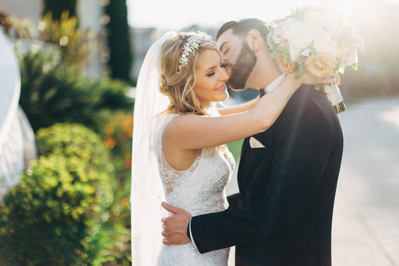 marbella_country_club_wedding_30.jpg