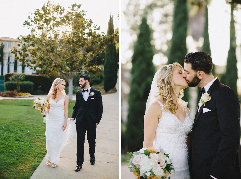 marbella_country_club_wedding_29.jpg