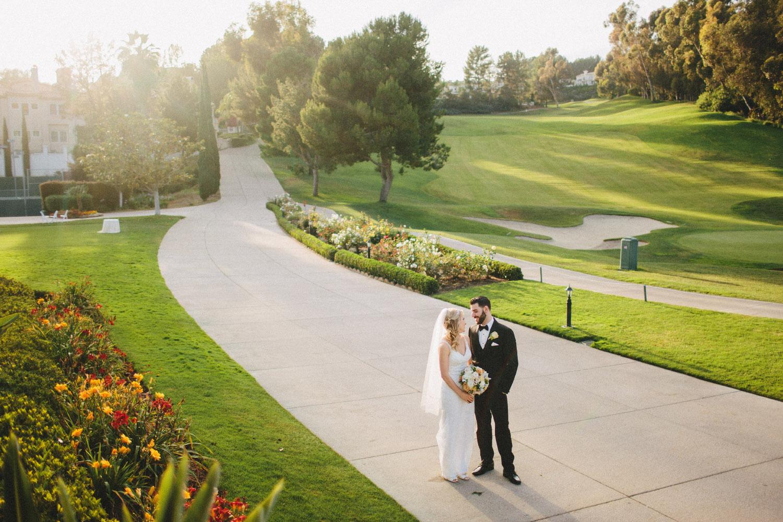 marbella_country_club_wedding_32.jpg