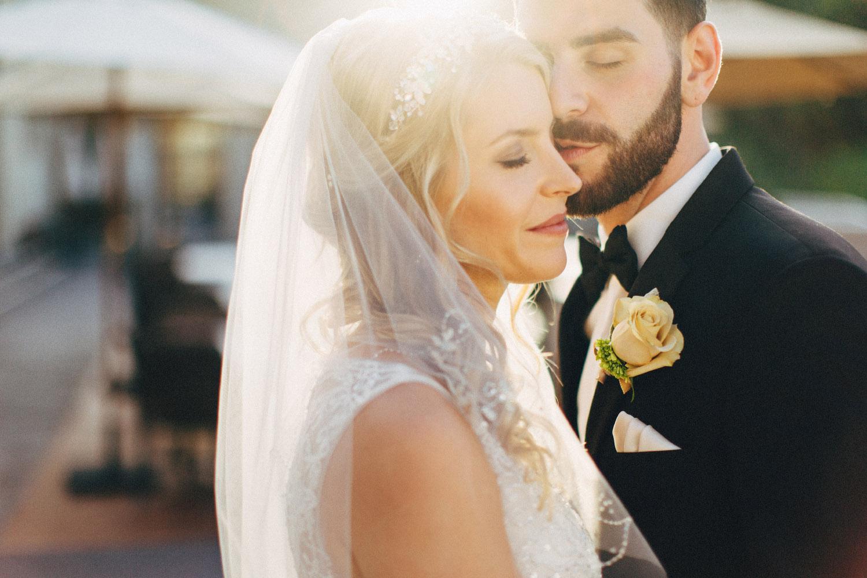 marbella_country_club_wedding_34.jpg