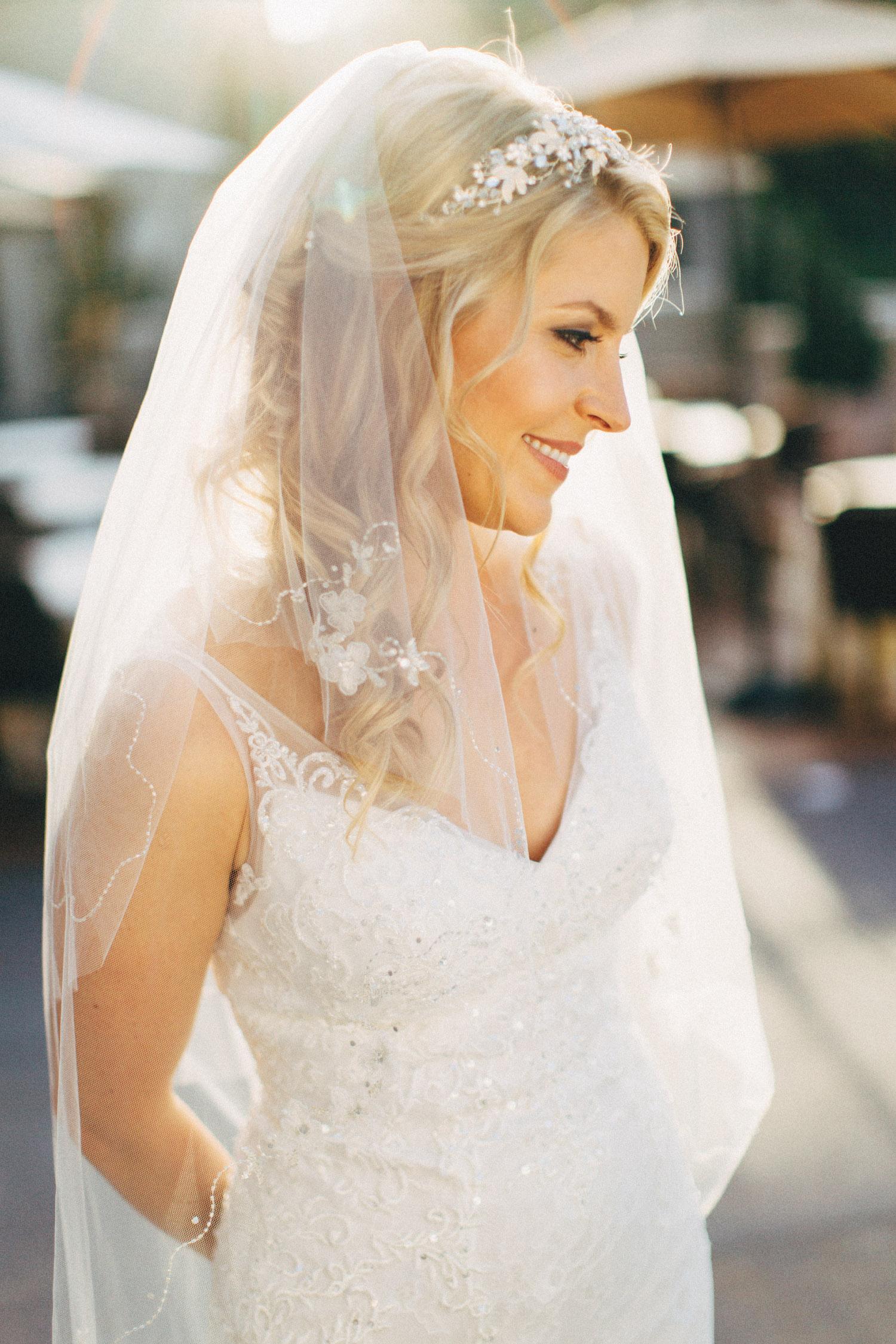 marbella_country_club_wedding_33.jpg