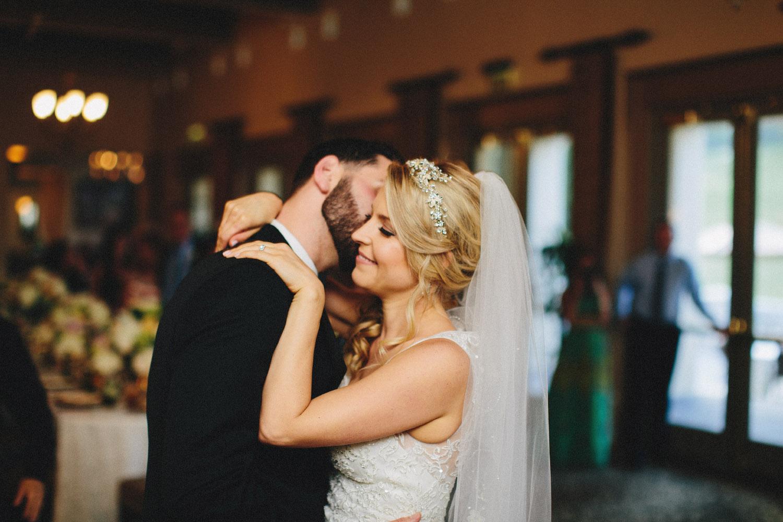 marbella_country_club_wedding_38.jpg