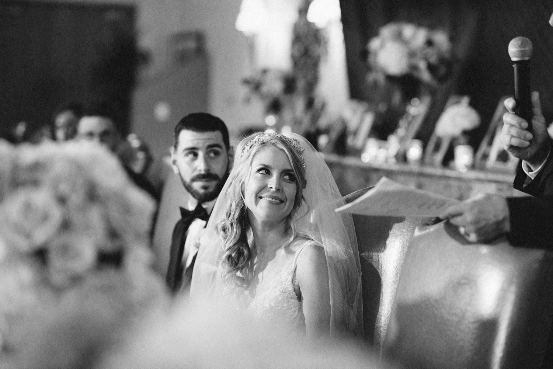 marbella_country_club_wedding_40.jpg