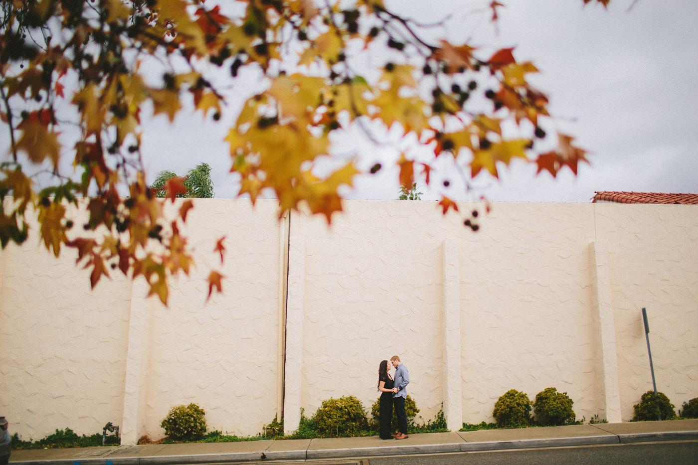 orange-county-winter-engagement-07.jpg