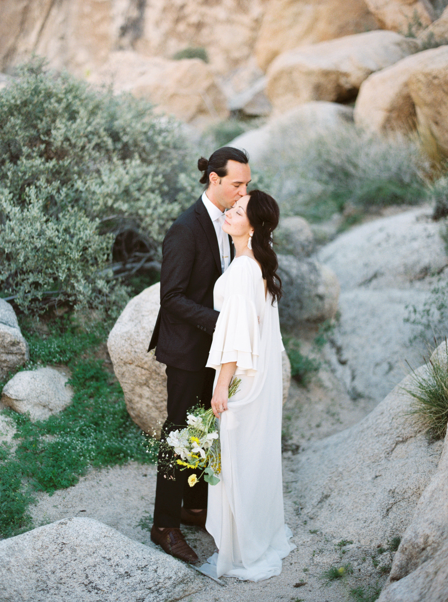 Joshua-Tree-wedding-27.jpg