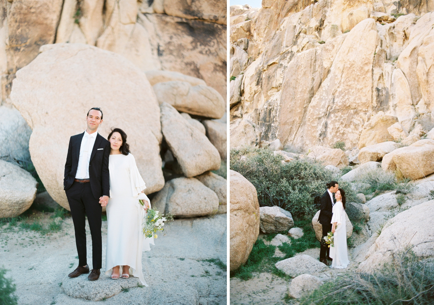 Joshua-Tree-wedding-28.jpg