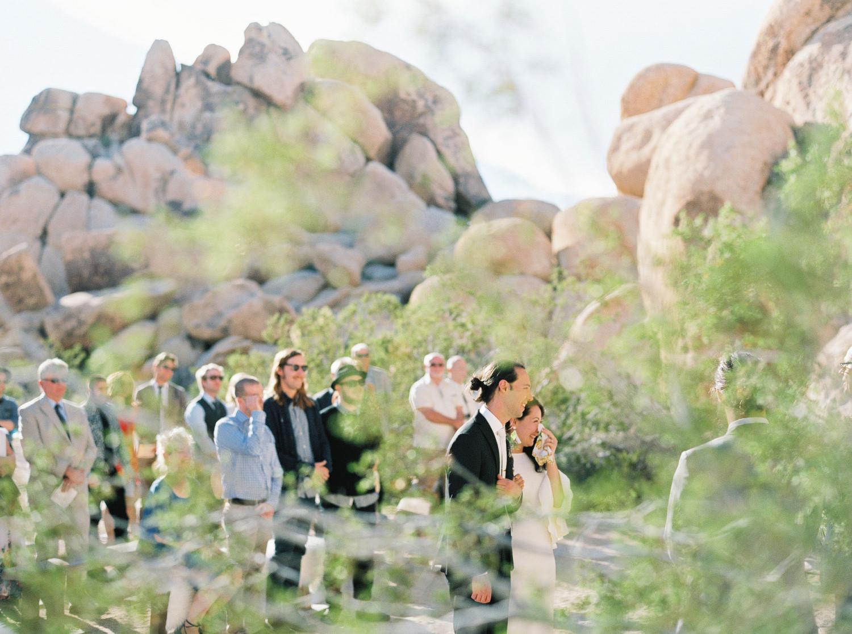 Joshua-Tree-wedding-34.jpg