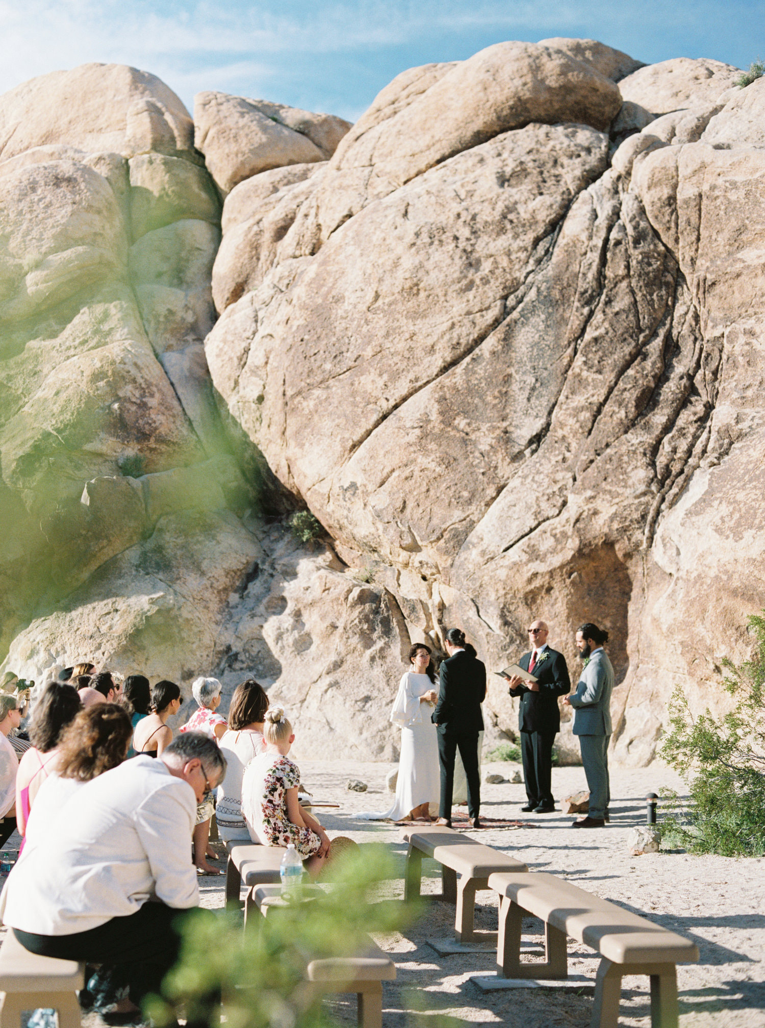 Joshua-Tree-wedding-35.jpg