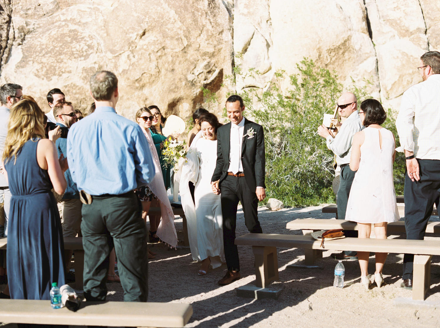 Joshua-Tree-wedding-38.jpg