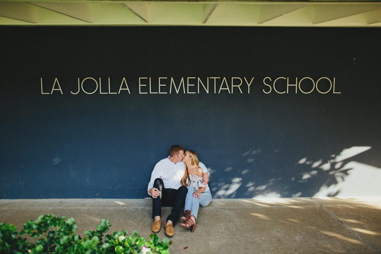 La-Jolla-Engagement-03.jpg