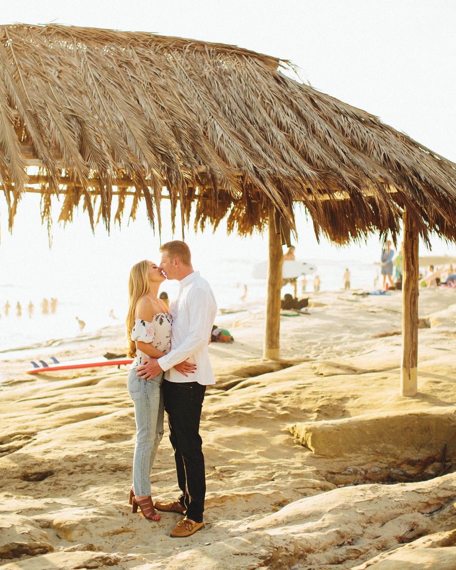 La-Jolla-Engagement-11.jpg
