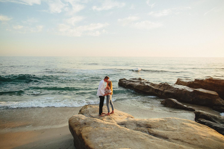 La-Jolla-Engagement-22.jpg