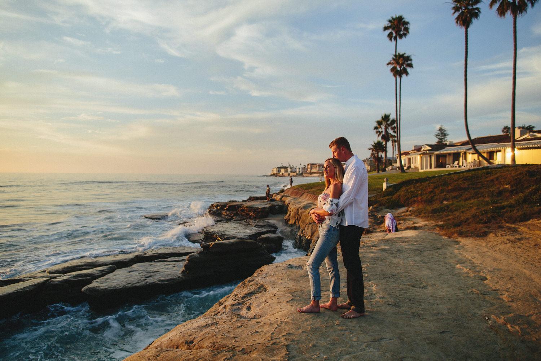 La-Jolla-Engagement-24.jpg