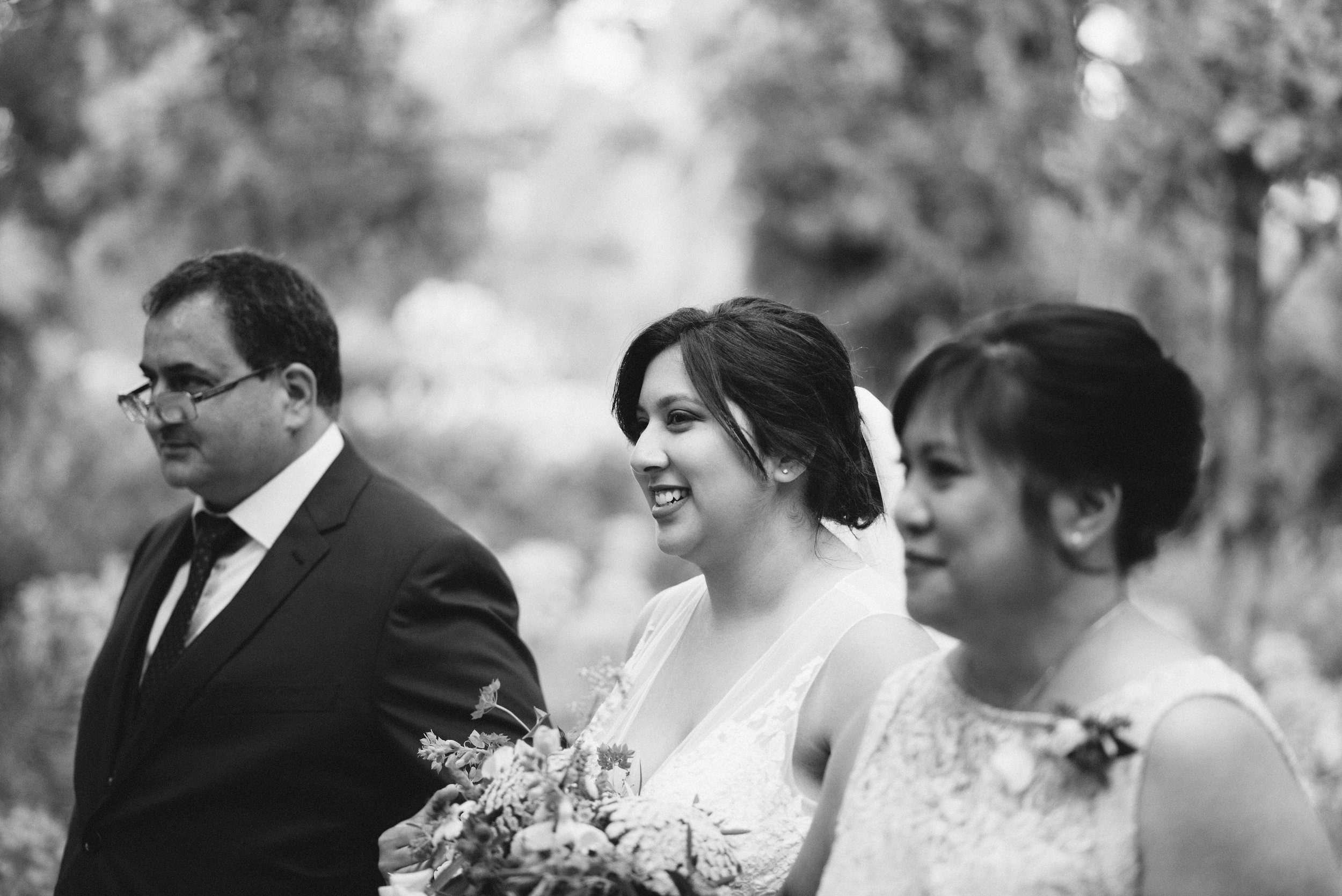 Campovida-wedding-24.jpg